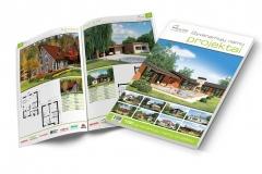 Namų projektų katalogas